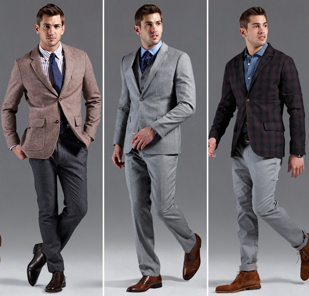 9-Style-Tricks-That-Will-Make-You-Look-Taller-PIC-41