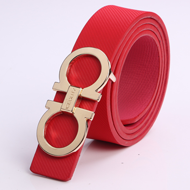 best-belts-3