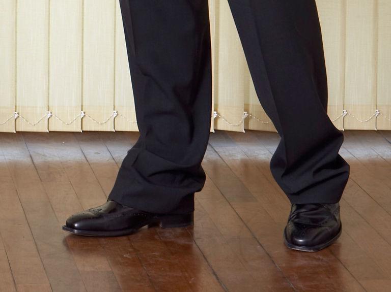 gallery-1456243860-suit-pants-43