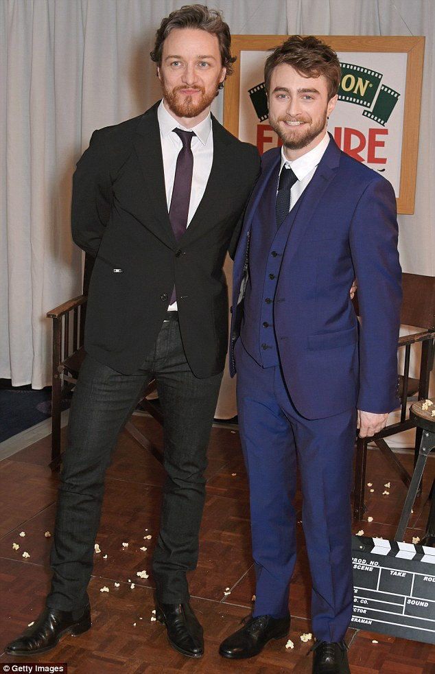 james-mcavoy-and-daniel-radcliffe-attend-the-jameson-empire-awards-2015