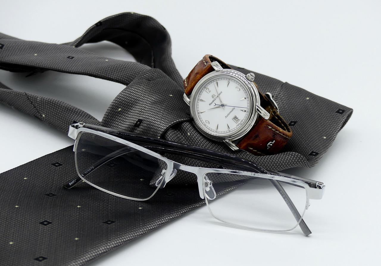 wrist-watch-2159785_1280