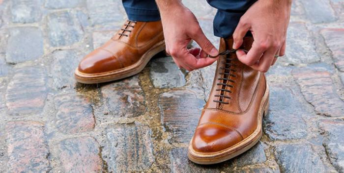 a-pair-of-brown-oxford-boots.jpg