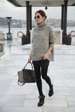 --chunky-sweaters-chunky-knits.jpg
