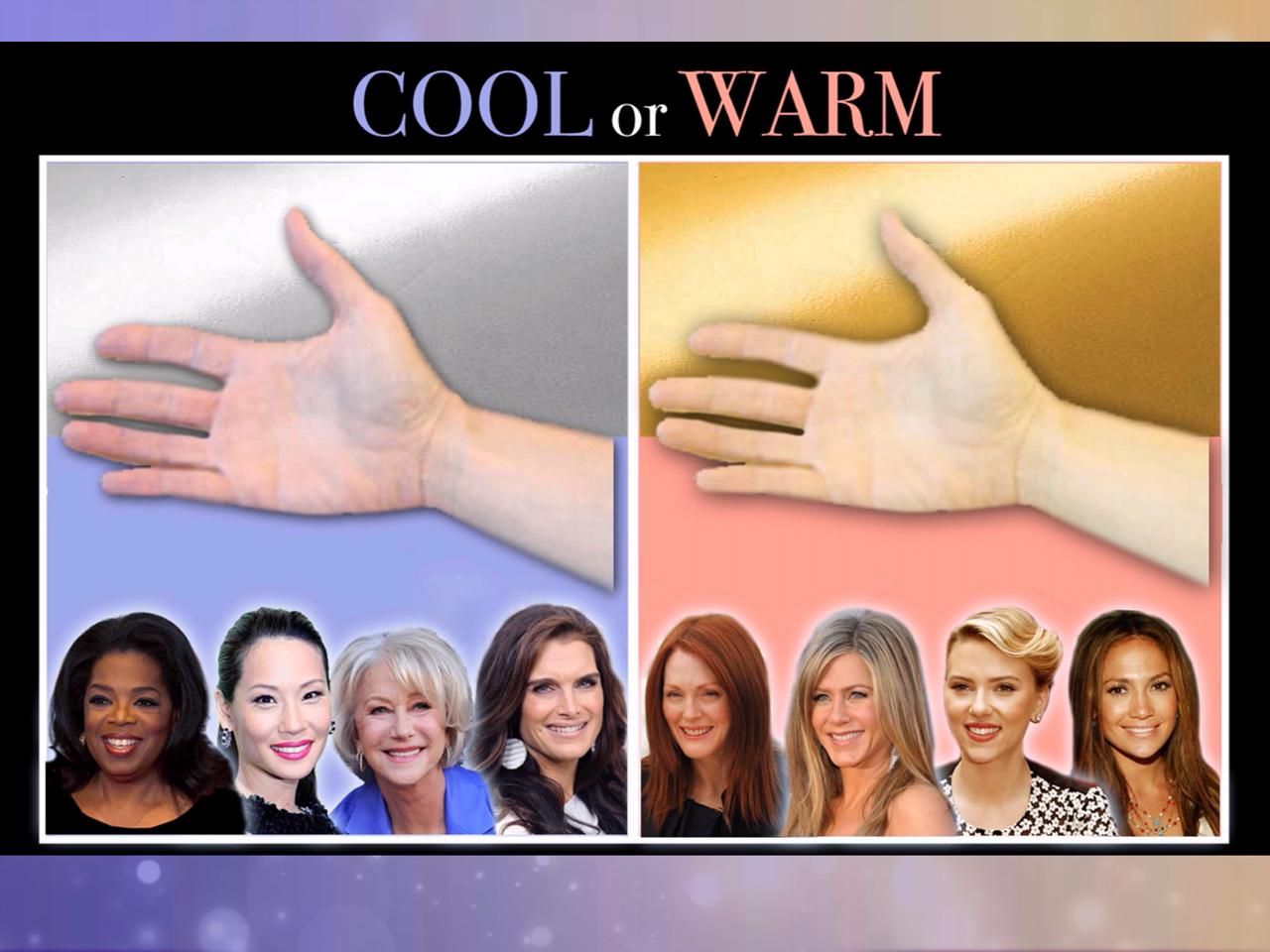 cool-or-warm-skin-tone