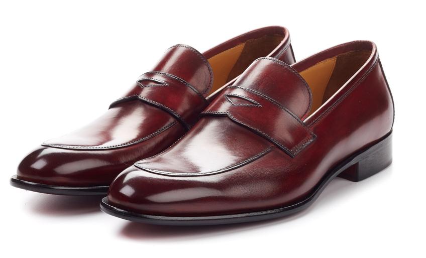 dressy loafers.jpg