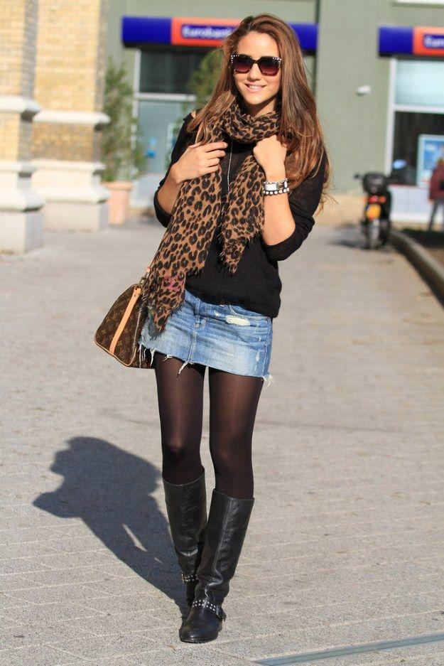 fashion-tights-fall-winter-fashion