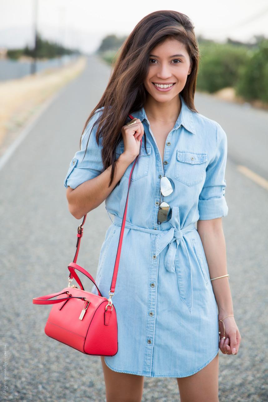 How-to-wear-shirt-dress-Stylishlyme.jpg
