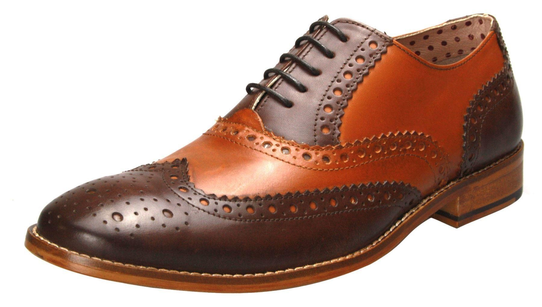 laced-up brogues.jpg
