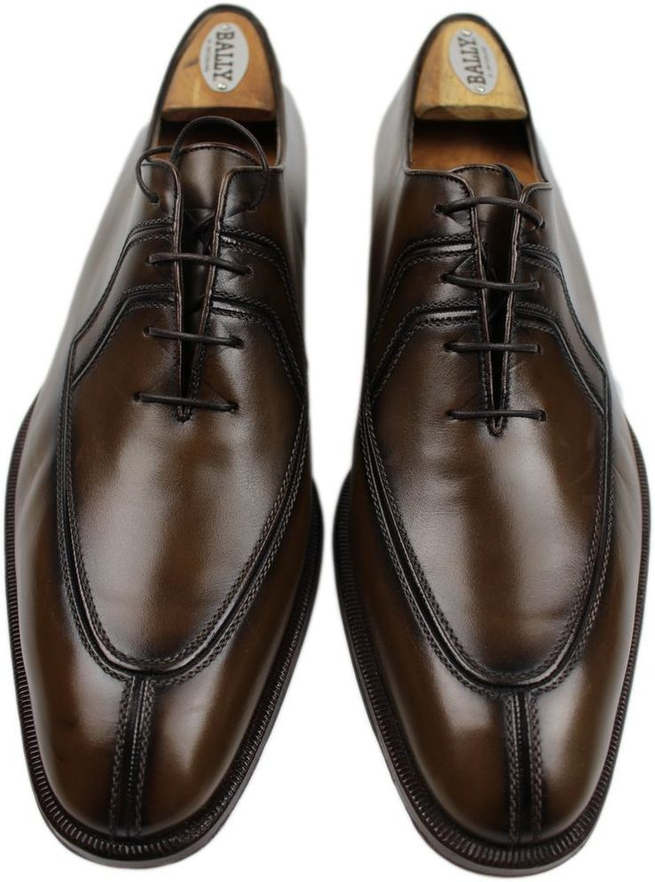 --mens-shoes-dress-shoes.jpg
