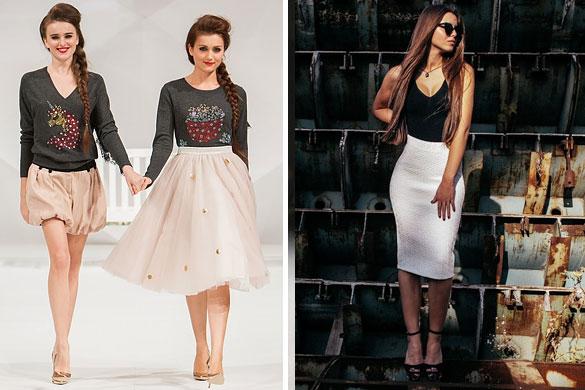 midi-skirts