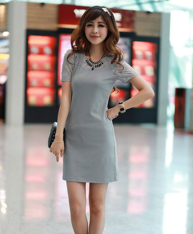 short_sleeve_sheath_dress.jpg