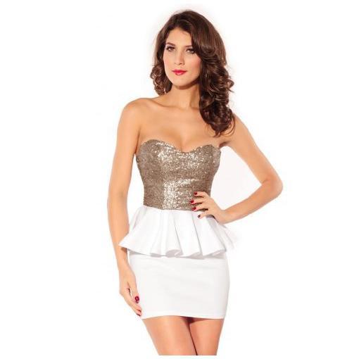 -Strapless-Dress-for-Women-1