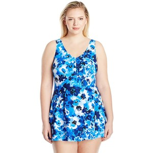 tummy dress.jpg